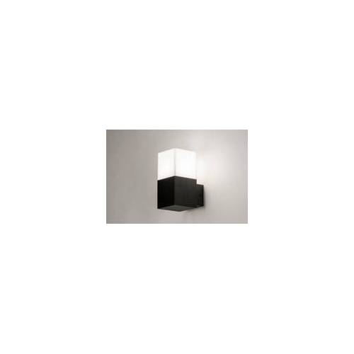 Lumidora Wandleuchte Sale Modern Aluminium Kunststoff Kunststoffglas Metall 73371