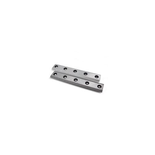 BAMATO Messerset für Holzhäcksler HACK-150