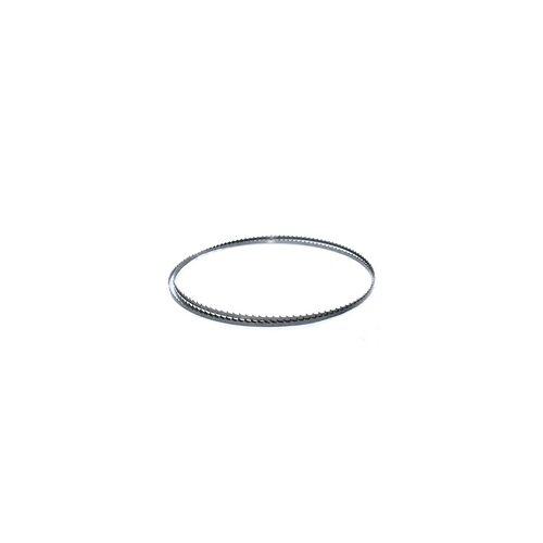 Sägeband 1830 mm von 6-20 mm Breite für Bandsägen (Holz) Sägeband mit 6mm Breite