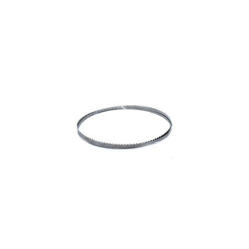 Sägeband 1830 mm von 6-20 mm Breite für Bandsägen (Holz) Sägeband mit 8mm Breite