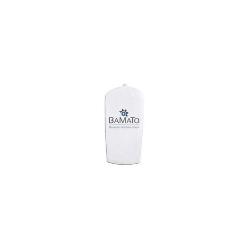 BAMATO Filtersack für Absauganlage AB-550