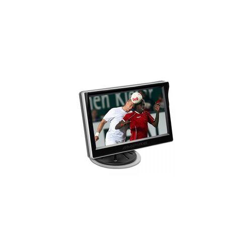 """Ampire RVM051 5"""" Monitor"""