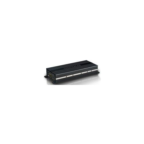 Emphaser Lautsprecher Endstufen DSP Aktiv Subwoofer Emphaser EA S4