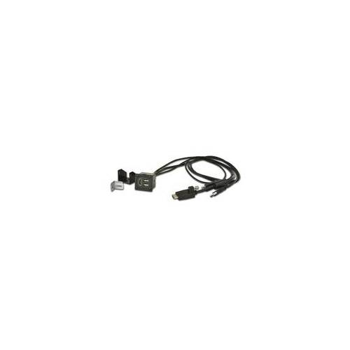 Xzent Navigation Multimedia Autoradio Xzent GBA-HDMI Box