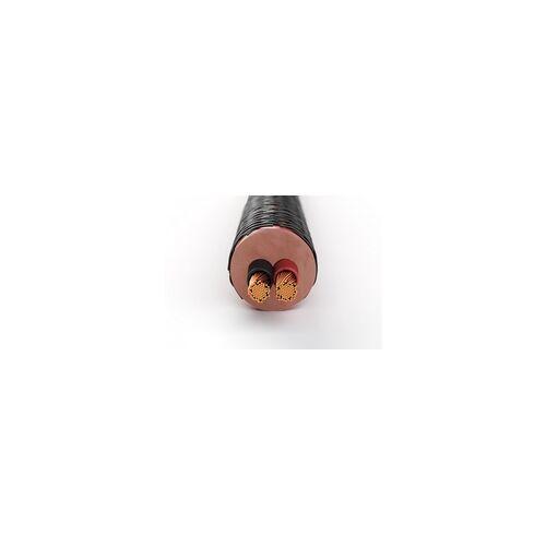 Dali Connect SC RM230C Lautsprecherkabel