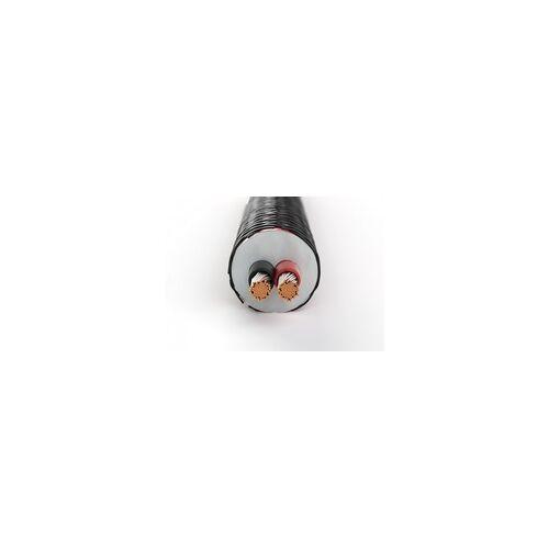Dali Connect SC RM230S Lautsprecherkabel