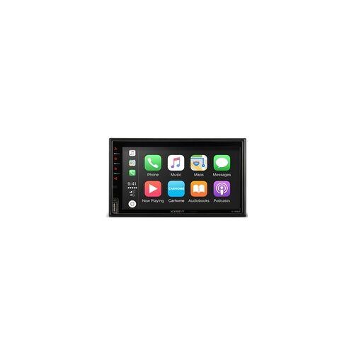 Xzent Navigation Multimedia Autoradio Xzent X522