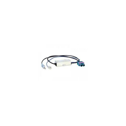 ACV Electronic ACV Antennenadapter MIB 8,5V Phantomspeisung