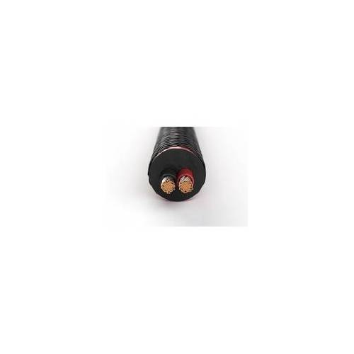 Dali Connect SC RM230ST Lautsprecherkabel