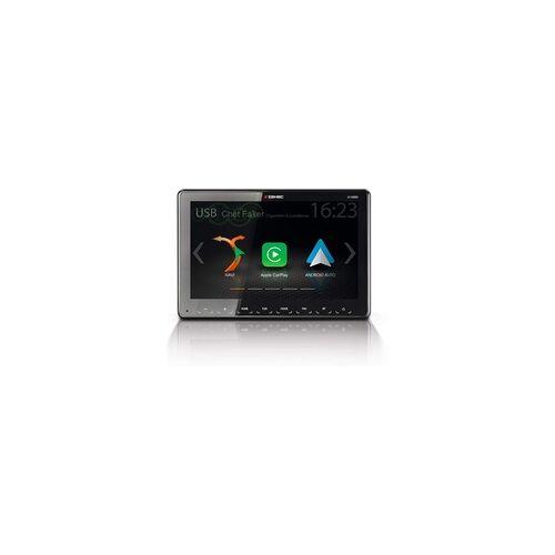 Zenec Ego Navigation Multimedia Autoradio Zenec Z-N965