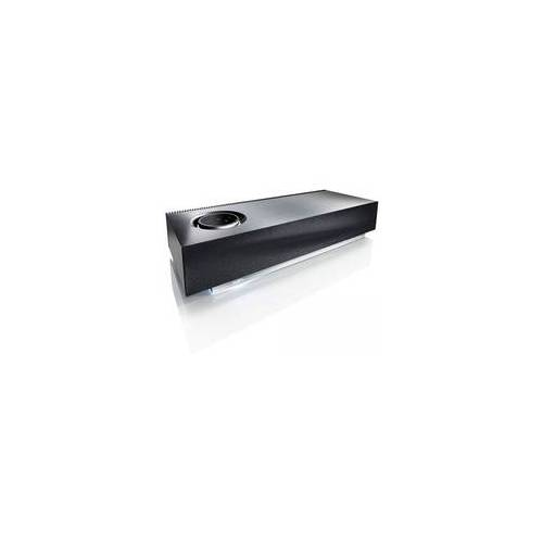 Naim Verstärker Mu-so Streaming Naim Mu-so 2