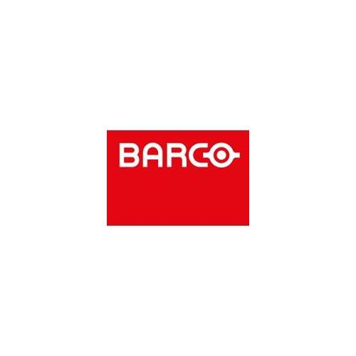 Barco Image Processing Barco  Image  Processing  DP  1.2  and  Audio  card