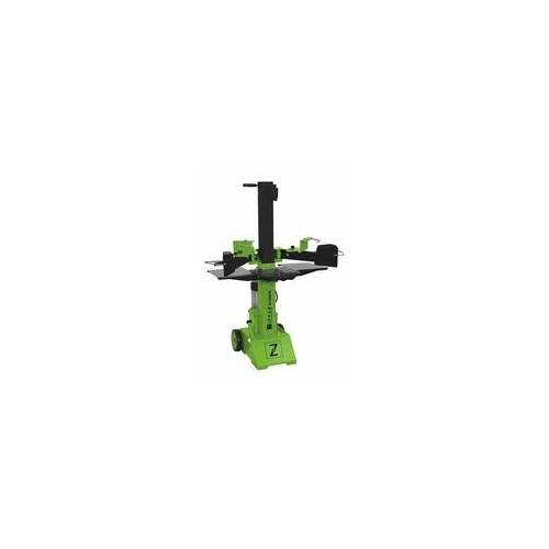 Zipper Holzspalter Brennholzspalter ZI-HS8TN 8t 400V 3,5kW Kurzholzspalter