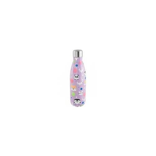 Chicco Drinky Pink Thermoflasche