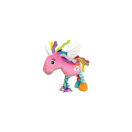 Lamaze Play & Grow Tilly Einhorn Kinderspielzeug