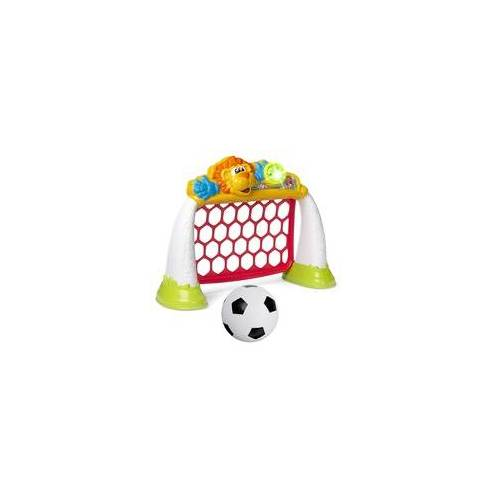 Chicco Spiel Chicco Goal League Pro