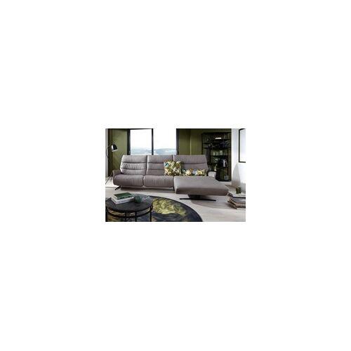 Himolla Cumuly 4050/Cumuly Comfort 4050 Wohnlandschaft