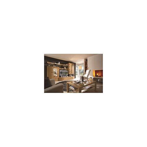 Rietberger Möbelwerke Lando/Opus Wohnwand