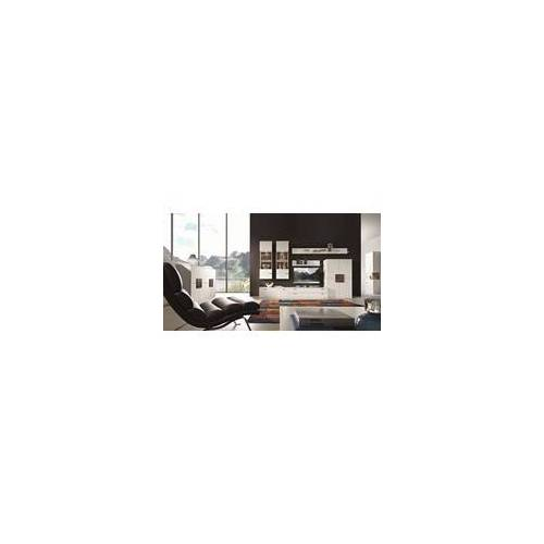 Rietberger Möbelwerke Lodano/Lavita Wohnwand