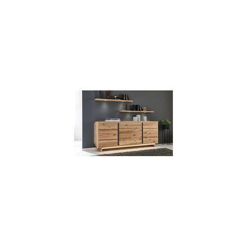 Venjakob Sideboard Barola 9106