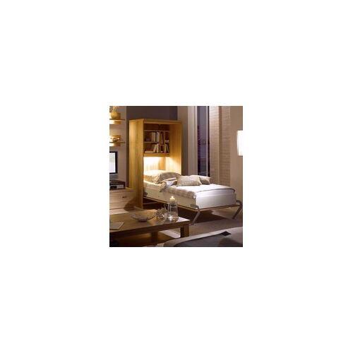 Nehl Armadi 1400 Komfort-Raumsparbett