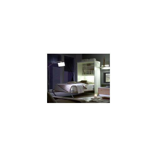 Nehl Armadi 1420 Komfort-Raumsparbett