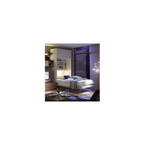 Nehl Armadi 2420 Komfort-Raumsparbett