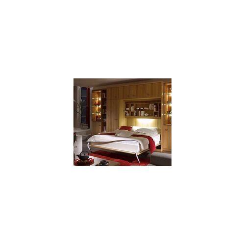 Nehl Armadi 2455 Komfort-Raumsparbett