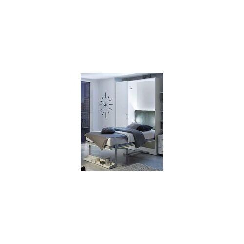 Nehl 2weiRaumWunder Schrankbett 2400.300 + Anbau-Esstisch 4820