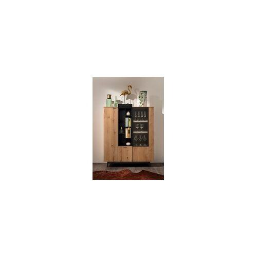 Gwinner Style HB1 Highboard