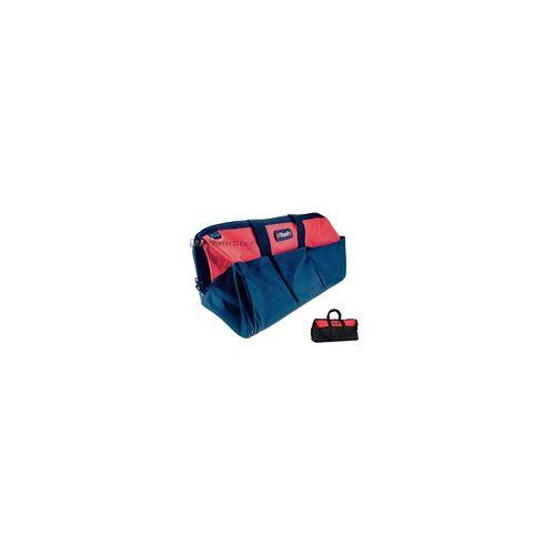 NTools Werkzeugtasche T-Bag