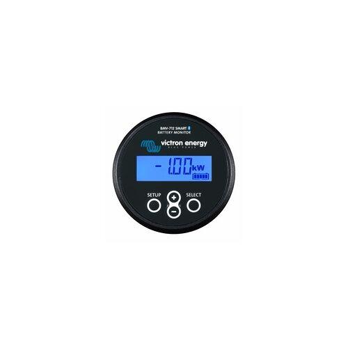 Victron Energy Victron Battery Monitor BMV-712 Smart Black
