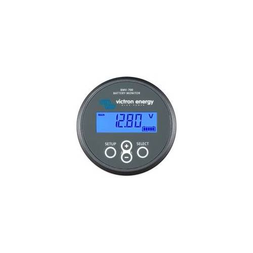 Victron Energy Victron Battery Monitor BMV-700