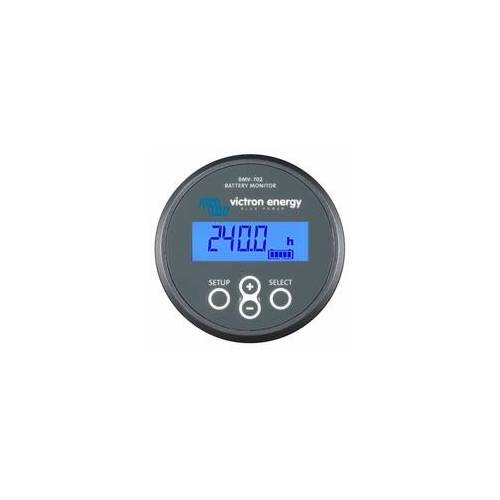 Victron Energy Victron Battery Monitor BMV-702