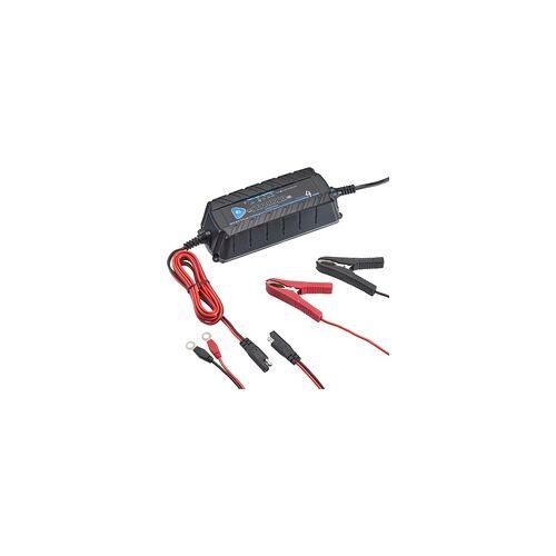 ECTIVE Proload 4.0 Batterieladegerät