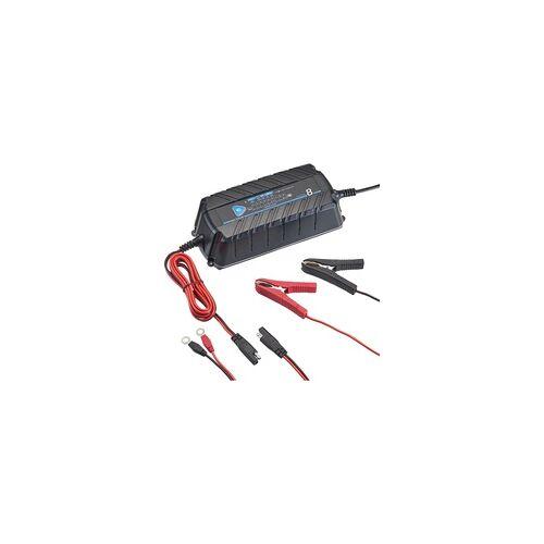 ECTIVE Proload 8.0 Batterieladegerät