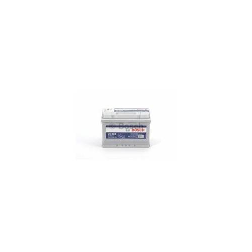 Bosch L5 008 Versorgungsbatterie 75Ah