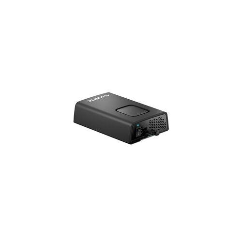 DOMETIC DSP 212 SinePower 150W/12V Sinus-Wechselrichter