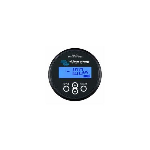 Victron Energy Victron Battery Monitor BMV-702 Black