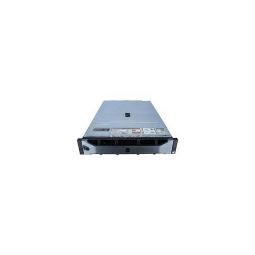 Dell - R730 Server Chassis - Dell - R730 PowerEdge Configure-to-Order Server