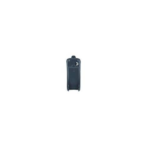Cisco Systems - CP-HOLSTER-7921G - CP-HOLSTER-7921G