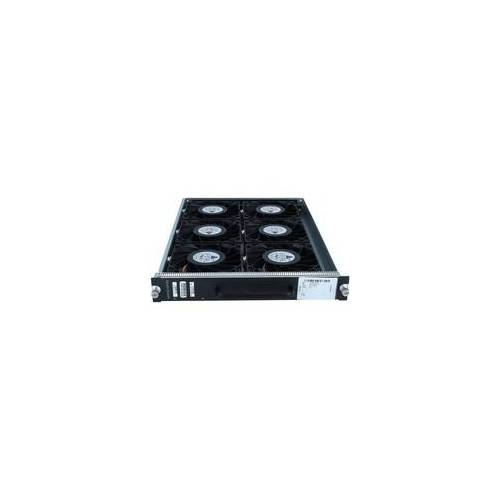 Cisco Systems - DS-6SLOT-FAN - DS-6SLOT-FAN
