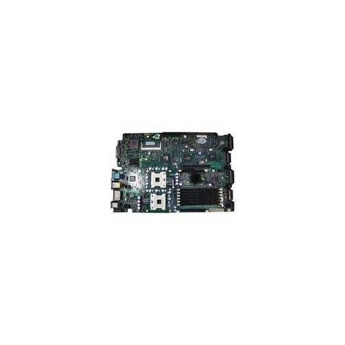 HP - 314670-001 - Systemboard Mainboard