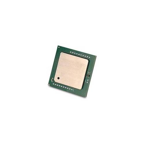HP - 864643-001 - HP Intel Xeon E5-2637 v4 Prozessor 3,5 GHz 15 MB Smart Cache