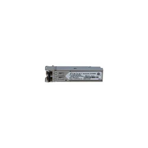 HPE - 790317-001 - HPE Ethernet 10Gb 2-port 562FLR - Ethernet