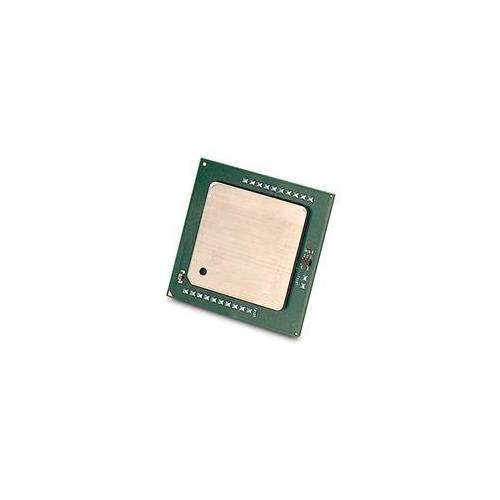HPE - 333502-001 - Intel Xeon 2.50 GHz 2.5GHz 1MB L2 Prozessor