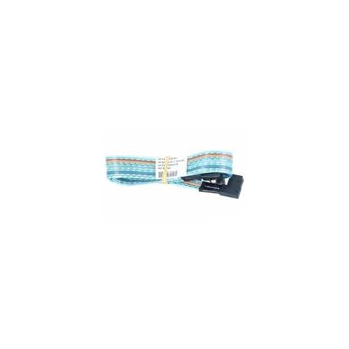 HPE - 660706-001 - DL380 G6 SSF RIBBON MINISAS STORAGE CABLE 23 INCH - Kabel
