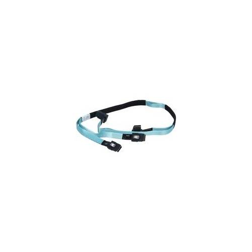 HPE - 780419-001 - HPE mini SAS Cable to x8 - Kabel - Audio/Multimedia