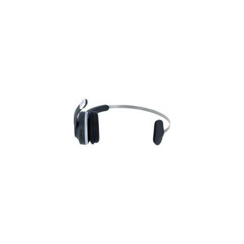 Cisco Systems - CP-HS-WL-561-N-EU= - Cisco 561 Wireless Single - Headset - On-Ear