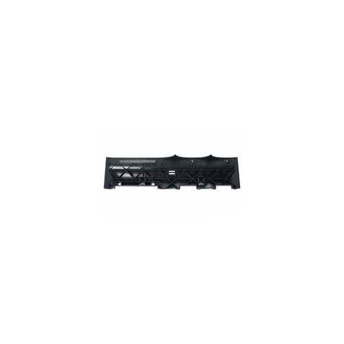 Cisco Systems - CP-DOUBLFOOTSTAND - CP-DOUBLFOOTSTAND - Footstand kit for 2 7914s - 7915s